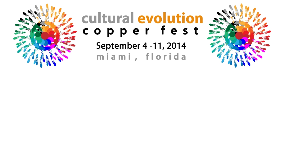 copperfest banner for frontpage
