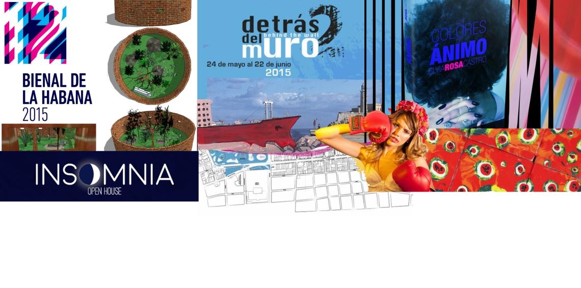 website banner bienal 2015 x