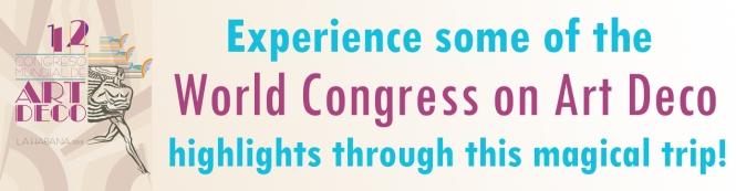 experience world congress